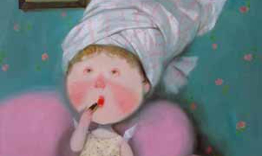 Как приучить засыпать самостоятельно ребенка в 7 месяцев - Meri30.ru