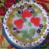 """Торт """"Надежда"""""""