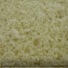 Воздушный белый хлебушек (для хлебопечки)