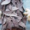 Рождественское полено из Франции