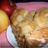 Нормандский пирог от Евы