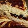 Баскский пирог/ Gateau Basque
