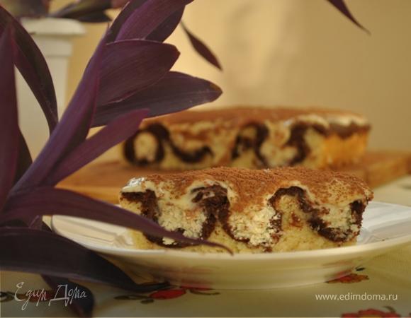 Красивая надпись с днем рождения на торте фото 6