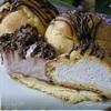 Торт Сент-Оноре (Tescoma)