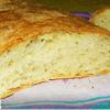 Чиабатта (багет, оказавшийся чиабаттой)