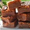 Шоколадный блок