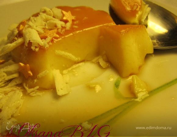 рецепт десерт павлова от юлии высоцкой
