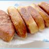Пирожки с мясом, капустой и помидорами
