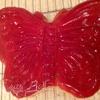 Торт Весенняя бабочка