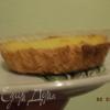 Пирожные с заварным кремом
