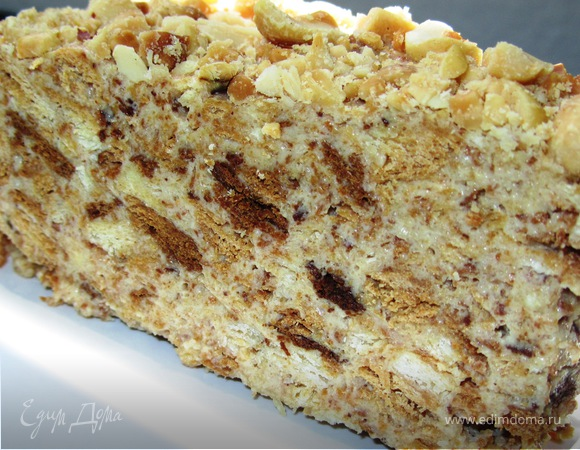 Где купить большой торт в москве фото 6