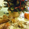 """Утка рождественская """"Прабабушкина"""". Праздничный и будничный варианты"""