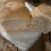 Хлеб с лимонной цедрой и анисом
