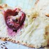 Изумительно вкусный сливовый обсыпной пирог