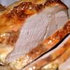 Свинина, запеченная с горчицей от Поля Бокюза