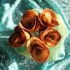 Печенье «Розы»