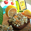 Закуска «Скумбрия с яйцом»