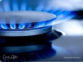 Какую газовую плиту посоветуете?