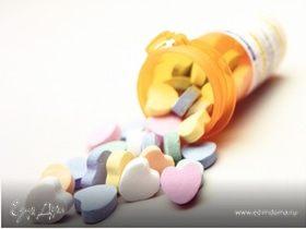 Можно ли похудеть при помощи лекарств?