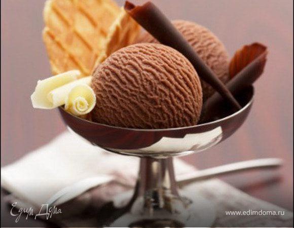 Ах, мороженое!