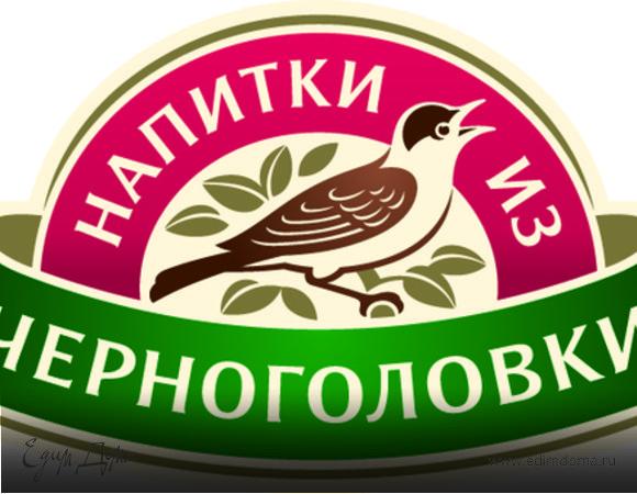 Природная питьевая вода «Черноголовская»™