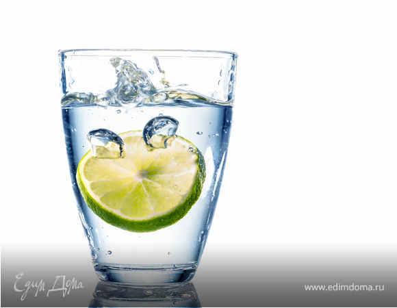 Минеральная вода: как выбрать настоящую