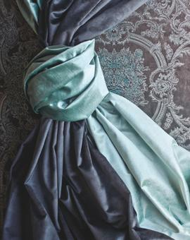 «Пошив в подарок» от Дома текстиля TOGAS