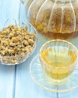 Аллергия: лечение кулинарией