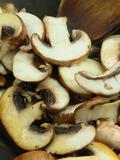 Как правильно готовить грибы