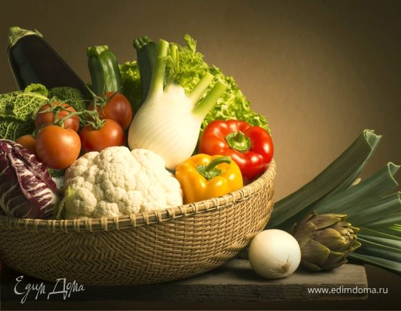 Укрощение холестерина: меры профилактики