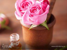 Найти свой идеальный аромат