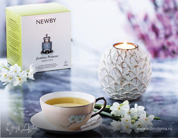 Шесть свойств зеленого чая, которые изменят вашу жизнь к лучшему