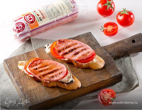 Мечты мясоеда: 6 сытных бутербродов на любой вкус