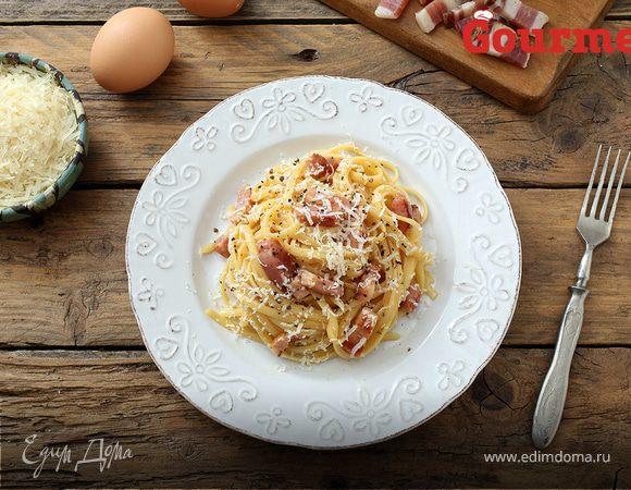 Из Европы с любовью: семь изысканных блюд для настоящих гурманов