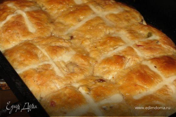http://www.edimdoma.ru/recipes/20258