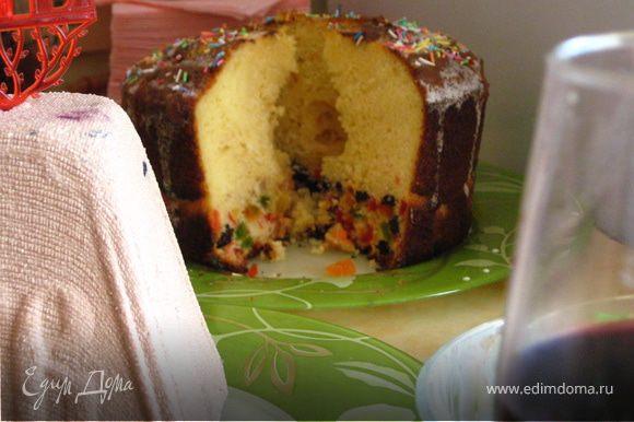 http://www.edimdoma.ru/recipes/21167