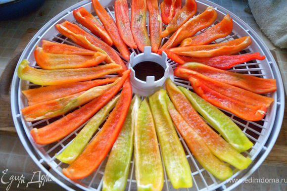 О сушке сладкого перца можно прочитать здесь http://www.edimdoma.ru/groups/229/posts/1438
