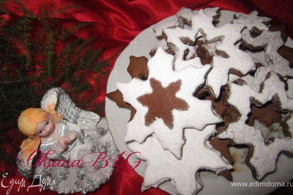 Приятного Вам аппетита и радостных праздников.)!