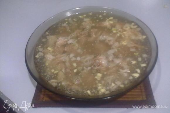 Блюда из свинины рецепты с фото – Kulina.Ru