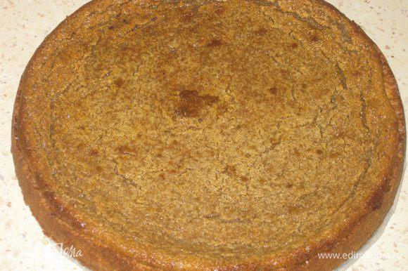 На этом этапе можно сказать, что тарт готов, его можно просто присыпать сахарной пудрой и наслаждаться!