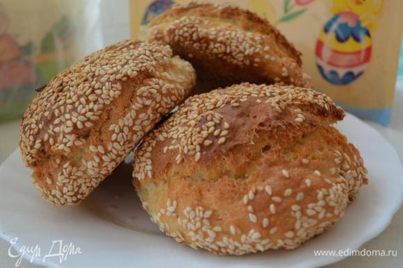 Приготовить булочки по рецепту Ярославы или по вашему любимому рецепту! http://www.edimdoma.ru/retsepty/53261-bulochki-za-polchasa