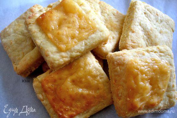 Так же рекомендую для всех сыроманов и не только,замечательное печенье с сыром от Лизы Пироговой http://www.edimdoma.ru/retsepty/55966-pechenie-s-syrom Лиза,большое спасибо за рецепт!:)