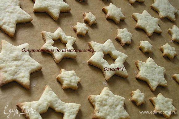 Выпекать печенье при 180*С 20-25 минут. Остудить, затем приступать к сборке.