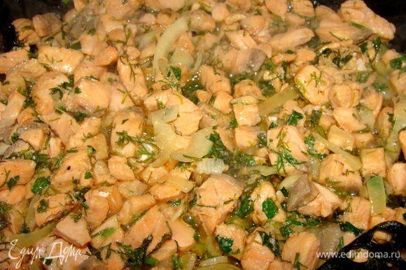 Перед приготовлением порезать на мелкие кусочки вместе с луком. Обжарить на растительном масле.