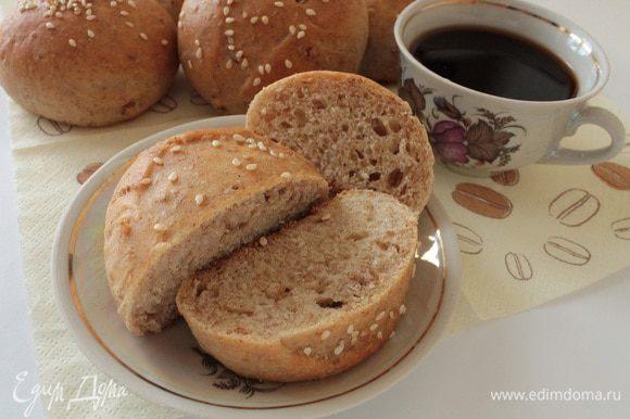 А вместо хлеба можно испечь вот такие булочки от Зарины, http://www.edimdoma.ru/retsepty/63068-bulochki-pshenichno-rzhanye, они очень вкусные, я их пекла уже несколько раз, рекомендую!!!