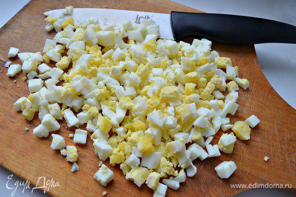 рецепт пирожков в духовке от юлии высоцкой
