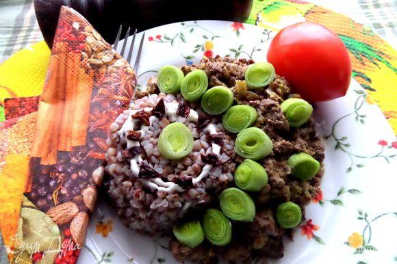 Такой салатик отлично подойдёт к очень вкусной печени от Надежды: http://www.edimdoma.ru/retsepty/69331-kurinaya-pechen-v-aromatnom-souse