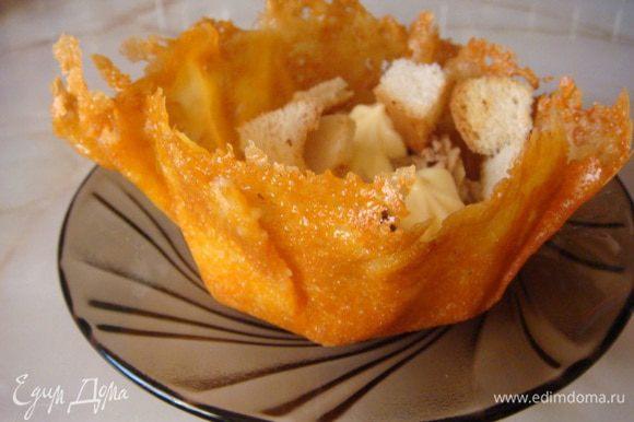 Приятного Аппетита!!!))