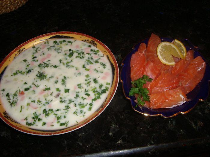 Вторые блюда на курином бульоне рецепты