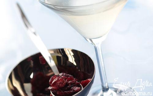 Рецепт Gin Gimlet
